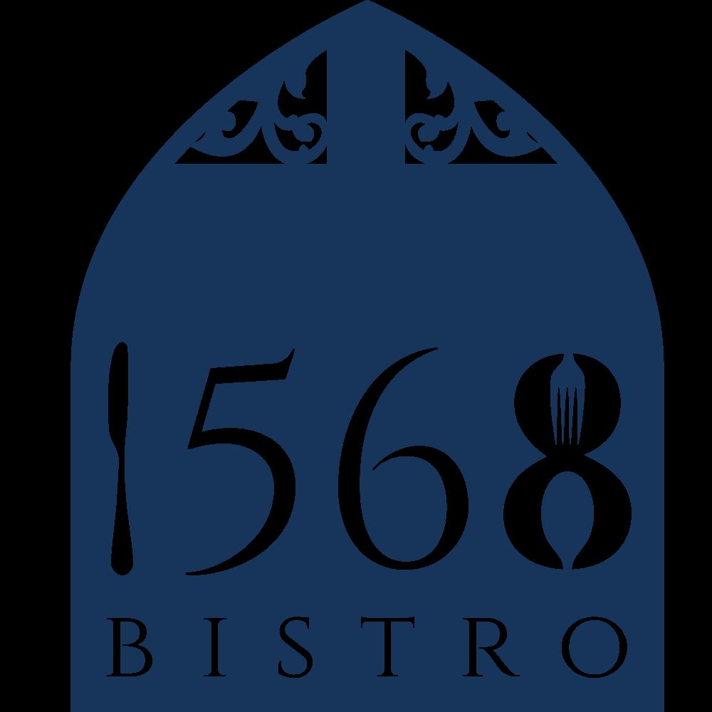 Bistro 1568